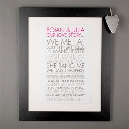Wedding Anniversary Gifts: Wedding Anniversary Gifts For Husband Uk